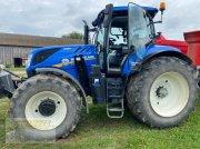 Traktor tip New Holland T 7.270, Gebrauchtmaschine in Söchtenau