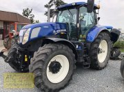 New Holland T 7.270 Traktor