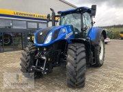 New Holland T 7.275 AC Traktor