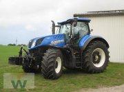 Traktor des Typs New Holland T 7.275 HD, Vorführmaschine in Gleschendorf
