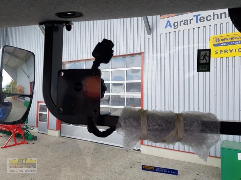 Traktor des Typs New Holland T 7.315 AC Blue Power, Neumaschine in Teublitz (Bild 14)