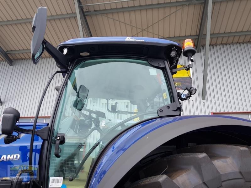 Traktor des Typs New Holland T 7.315 AC Blue Power, Neumaschine in Teublitz (Bild 7)