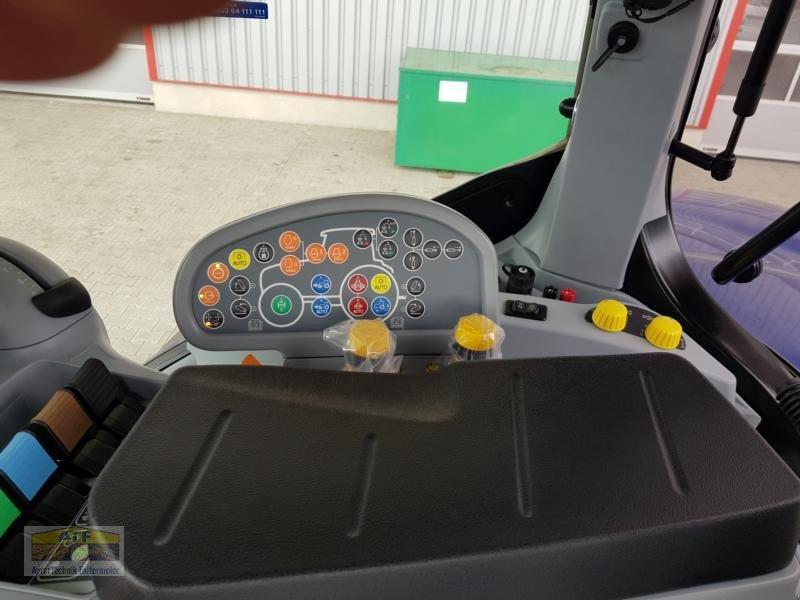 Traktor des Typs New Holland T 7.315 AC Blue Power, Neumaschine in Teublitz (Bild 12)