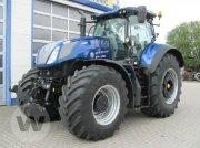 New Holland T 7.315 AC HD Traktor