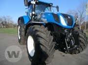 New Holland T 7.315 AC Traktor