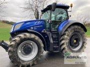 Traktor типа New Holland T 7.315 AUTO COMMAND HD, Gebrauchtmaschine в Meschede-Remblinghausen