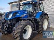 New Holland T 7.315 AUTO COMMAND HD Тракторы