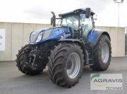 Traktor del tipo New Holland T 7.315 AUTO COMMAND HD, Gebrauchtmaschine en Melle-Wellingholzhau