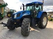 Traktor του τύπου New Holland T 7520, Gebrauchtmaschine σε BOSC LE HARD