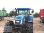 Traktor типа New Holland T 7520 в Pragsdorf