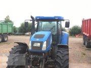 Traktor типа New Holland T 7520, Gebrauchtmaschine в Pragsdorf