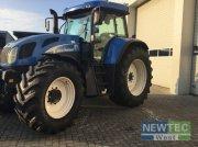 Traktor tip New Holland T 7530, Gebrauchtmaschine in Heinbockel-Hagenah