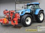 New Holland T 7540 Traktor