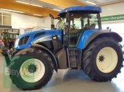 Traktor des Typs New Holland T 7550, Gebrauchtmaschine in Bamberg