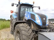 Traktor типа New Holland T 8.360 Auto Command, Gebrauchtmaschine в Pragsdorf