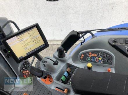 Traktor des Typs New Holland T 8.410 AUTO COMMAND, Gebrauchtmaschine in Harsum (Bild 8)