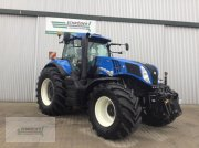 New Holland T 8.420 Auto Command Тракторы