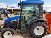 New Holland T3010DT Traktor