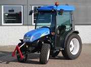 Traktor a típus New Holland T3030 4wd / 00364 Draaiuren / Full Options, Gebrauchtmaschine ekkor: Swifterband