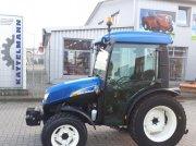New Holland T3030 Traktor