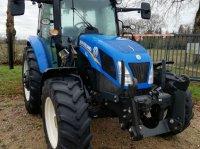 New Holland T4 95 EVOLUTION Traktor
