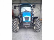 Traktor del tipo New Holland T4-95, Gebrauchtmaschine en THOUARS