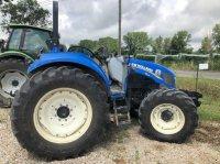 New Holland T4-95 Traktor