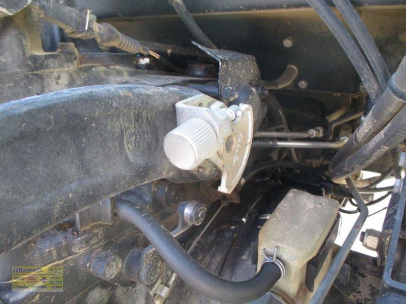 Traktor des Typs New Holland T4020 DeLuxe & Supersteer, Gebrauchtmaschine in Eferding (Bild 5)