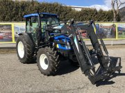 New Holland T4020 DeLuxe Traktor