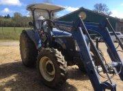 New Holland T4030 Traktor