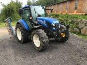 New Holland T4.105 Тракторы