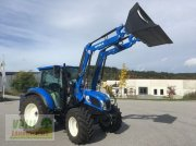 New Holland T4.55 - Limited Edition Ciągnik