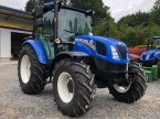 Traktor des Typs New Holland T4.55 S в Lindenfels-Glattbach