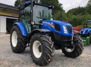 New Holland T4.55 S Traktor