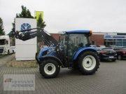 Traktor типа New Holland T4.55 S, Gebrauchtmaschine в Altenberge