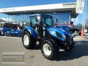 Traktor des Typs New Holland T4.55 Tier 4B, Gebrauchtmaschine in Gampern