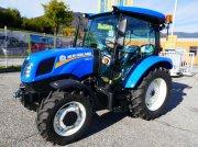Traktor a típus New Holland T4.55S Stage V, Gebrauchtmaschine ekkor: Villach