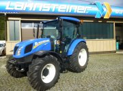 Traktor des Typs New Holland T4.55S, Neumaschine in Ebensee