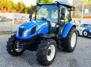 Traktor a típus New Holland T4.55S, Gebrauchtmaschine ekkor: Villach