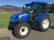 New Holland T4.55S Traktor