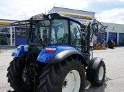 Traktor des Typs New Holland T4.65 Powerstar, Gebrauchtmaschine in Villach