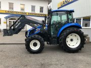 Traktor του τύπου New Holland T4.65 Tier 4B, Vorführmaschine σε Burgkirchen