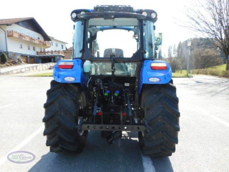 Traktor des Typs New Holland T4.65 Tier 4B, Neumaschine in Münzkirchen (Bild 6)