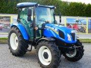 Traktor типа New Holland T4.65S, Gebrauchtmaschine в Villach