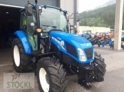 New Holland T4.75 Powerstar Тракторы