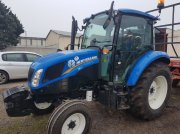 New Holland T4.75 Tracteur