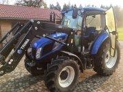 New Holland T4.75 Traktor