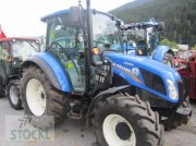 New Holland T4.75 Traktor