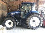 New Holland T4.85 Traktor