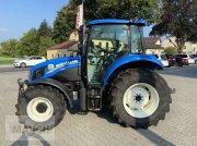 Traktor a típus New Holland T4.85, Gebrauchtmaschine ekkor: Burgkirchen